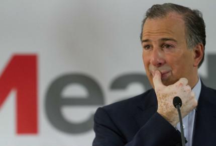 Meade arrancará campaña en tierras yucatecas