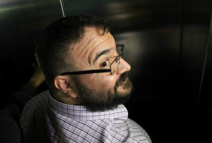 Se cosecha lo que se siembra: Duarte sobre supuesta captura contra Winckler