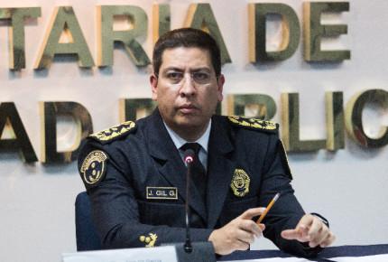 'El H' relacionado a narcomenudistas asesinados en CU