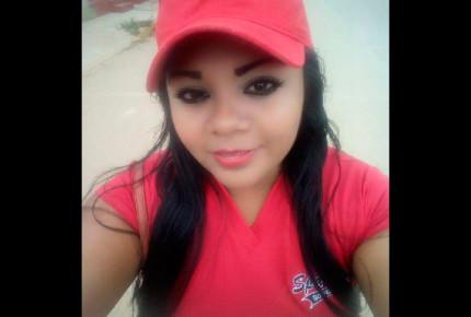 Matan a empleada en oficina del PT en comunidad de Oaxaca