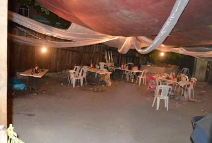 Jornada negra en Guerrero deja más de 18 muertos