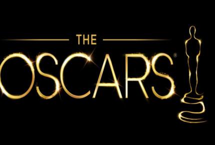 Así será el menú de la cena de gala de los Oscar