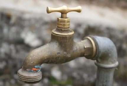 Sacmex no ve a partidos detrás del sabotaje a válvulas de agua