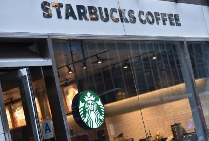 Ante pérdidas por pandemia, Starbucks cerrará 400 cafeterías