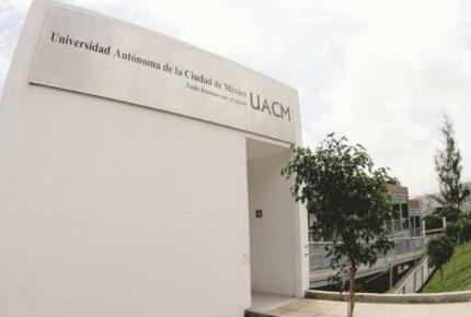 Queda libre testigo de homicidio de estudiantes de UACM