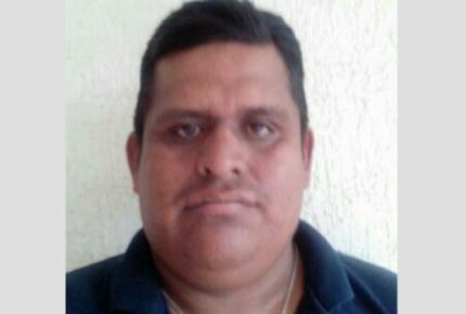 Reportan desaparición de mando y policía de Chilapa (Guerrero)