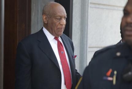 Bill Cosby, culpable de 3 cargos de abuso sexual en EU