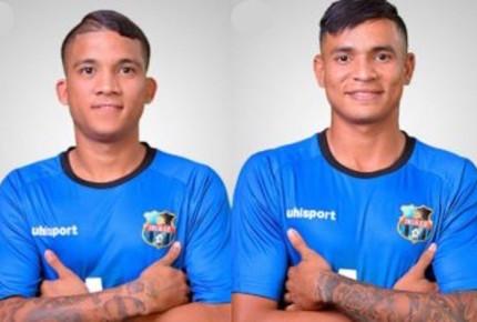 Suspenden a futbolistas venezolanos por maltrato animal
