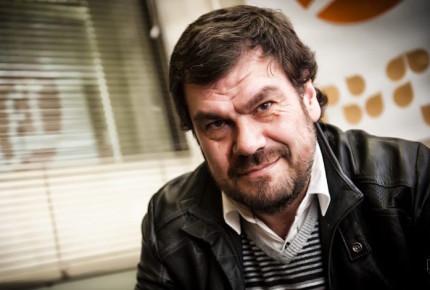 Justicia chilena investiga a famoso director de TV por acoso sexual