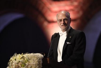 Asaltan a Premio Nobel de Medicina en Universidad de Buenos Aires