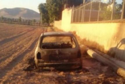 Hallan 9 cuerpos en dos vehículos en Zapopan