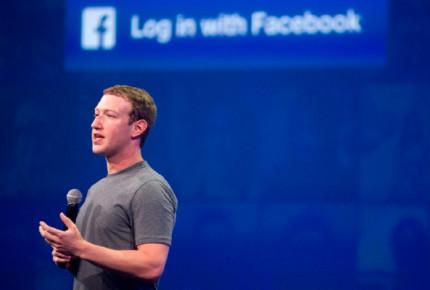 Facebook no debe ser árbitro de lo que la gente publica: Zuckerberg