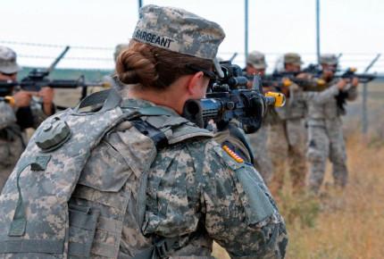 Guardia Nacional sin protocolos ni entrenamiento antimigrantes: BNHR