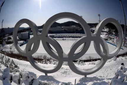 Siete países competirán para albergar los JO de invierno 2026