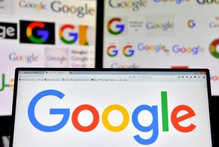 Google pone candados a nuevos anuncios electorales en EU