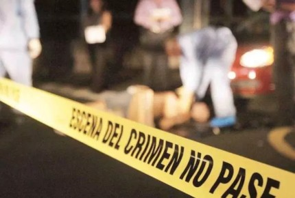 Hallan sin vida a tres mujeres en residencia de Tlalnepantla