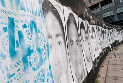 ONU reafirma validez de sus hallazgos sobre el caso Ayotzinapa