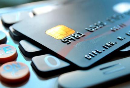 BBVA registra fallas en su aplicación móvil