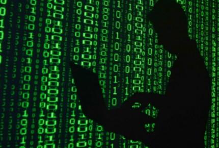 EU ofrece a la FGR software para intervenir teléfonos