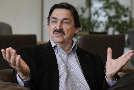 'Napito' anuncia creación de nueva confederación sindical