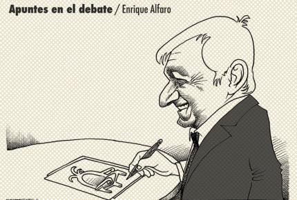 MONERO | Apuntes en el debate