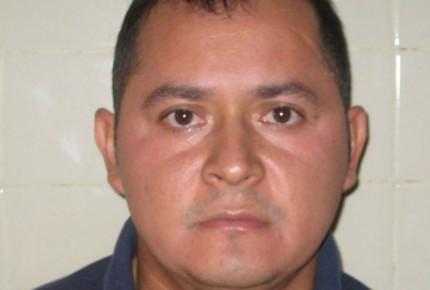 Dan 29 años de prisión a 'El Tilde', fundador de Guerreros Unidos
