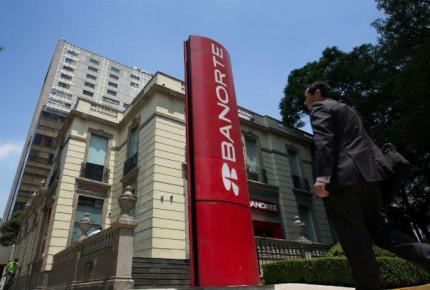 Tras fusión con Interacciones, Banorte es el segundo banco más grande de México