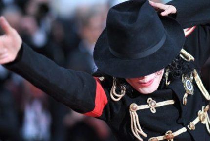 Michael Jackson y su vida a musical de Broadway