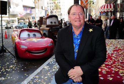 Director de 'Toy Story' dejará Disney por acusaciones de acoso