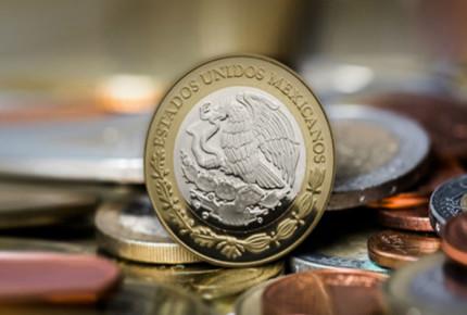 Inflación y PIB a la baja al cierre de 2018, prevén analistas