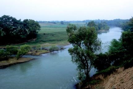 Polémica por decretos de Peña sobre reservas de agua; niegan se busque privatizar