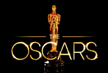 Conoce la lista de los nominados a los premios Oscar