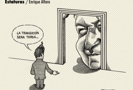 MONERO | Estaturas
