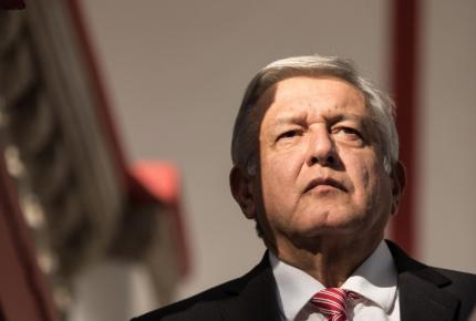 Gasto agresivo definirá la agenda económica de AMLO: analistas