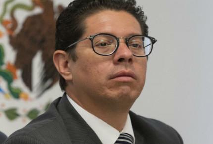 Si EU impone aranceles al sector automotriz, México responderá igual