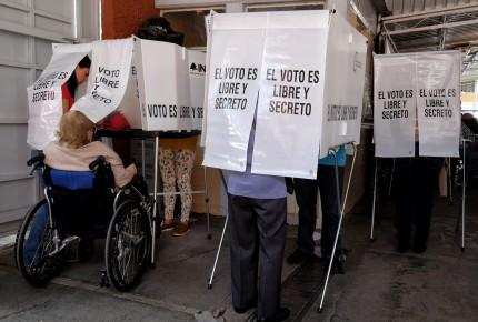 Morena se apuntala en la CDMX; jefatura, 11 alcaldías y mayoría en el Congreso