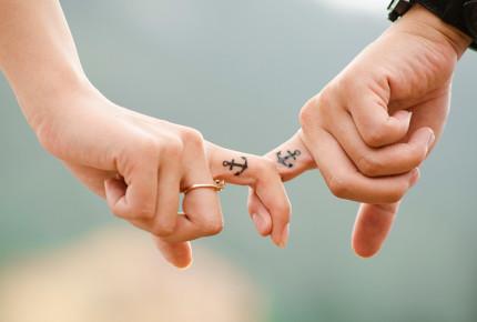 En CDMX ya es posible divorciarse antes de un año