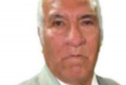 Asesinan al periodista Luis Pérez García; exigen justicia