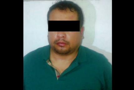 Líder de Guerreros Unidos, absuelto de cargos por caso Ayotzinapa