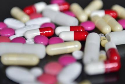Declaran desierta 62% de licitación para compra de medicamentos