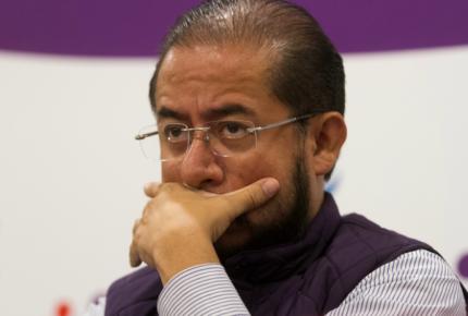 PES pide no contar votos a independientes; INE rechaza petición