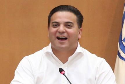 PAN se opone a creación de coordinadores estatales de AMLO