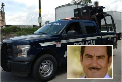 Matan a ex candidato a regidor de Morena en Taretan, Michoacán