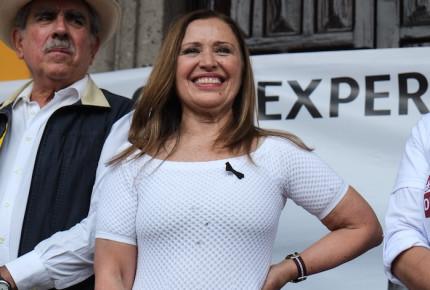 Morena impugnará elección en Coyoacán; denuncia compra de votos