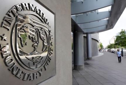 FMI pide aplazar negociaciones post-Brexit