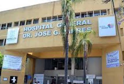 Investigan muerte de 9 bebés en hospital de Morelos