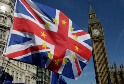 Reino Unido aumentará su arsenal nuclear por primera vez en 20 años