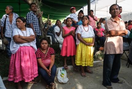 INPI pide a la SCJN que declare inconstitucional la Ley de Minera