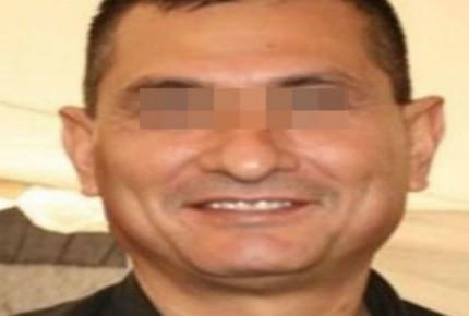 Condenan a 15 años de cárcel a ex alcalde de Aguililla