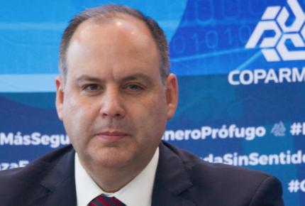 México cedió ante EU,  acuerdo aún es sostenible: Coparmex